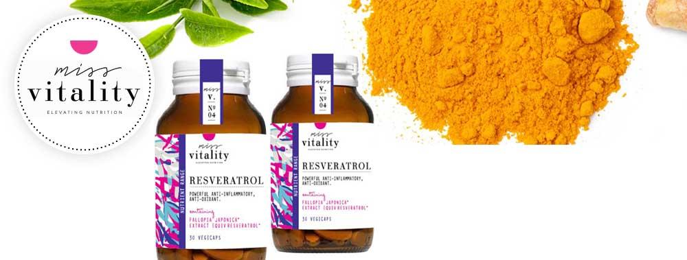 miss vitality resveratrol anti oxidant