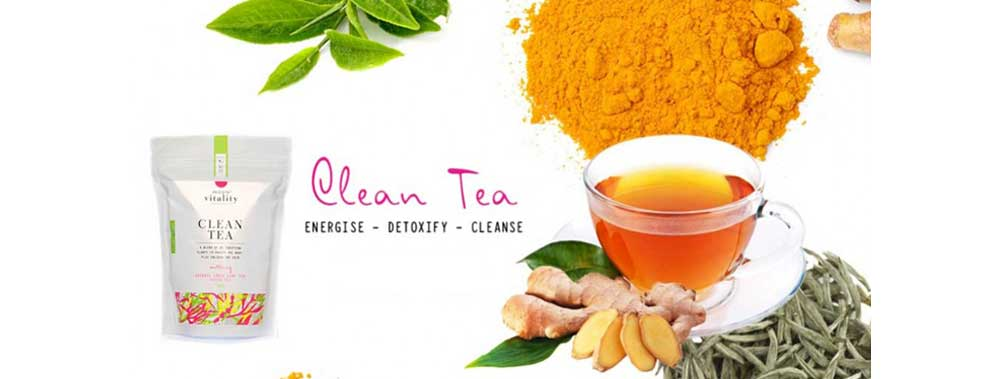 clean tea miss vitality auckland plastic surgical centre