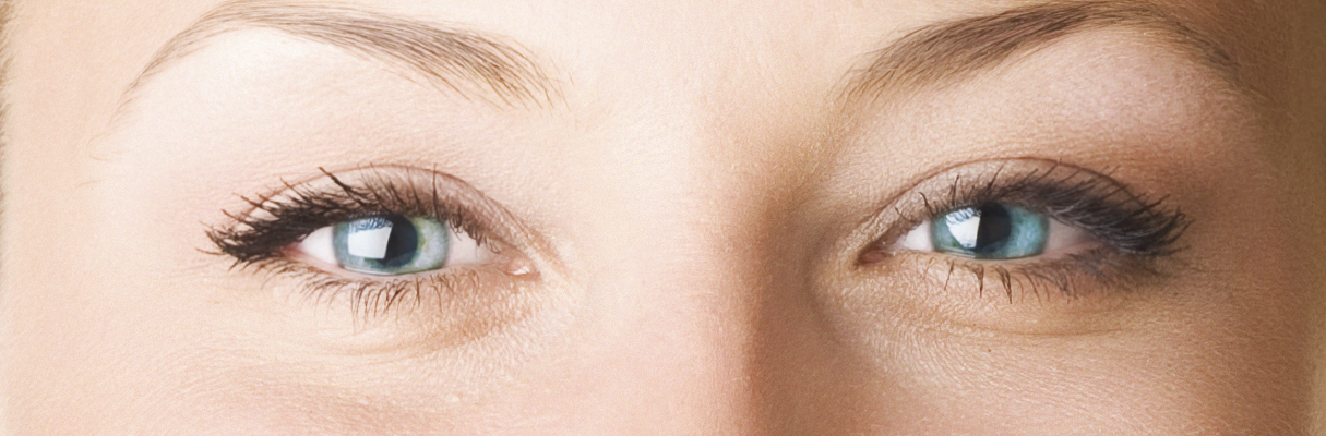 ptosis eye procedure auckland plastic surgical centre