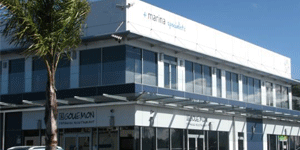 Auckland Plastic Surgical Centre - Half Moon Bay