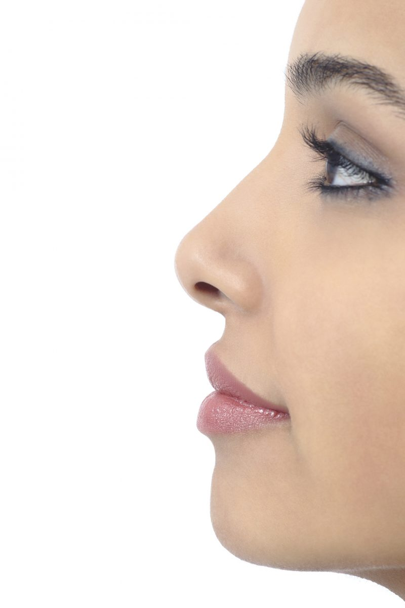 nose surgery auckland plastic surgical centre