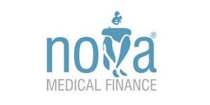 Nova Finance Plastic Surgery