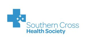 Southern Cross Plastic Surgery